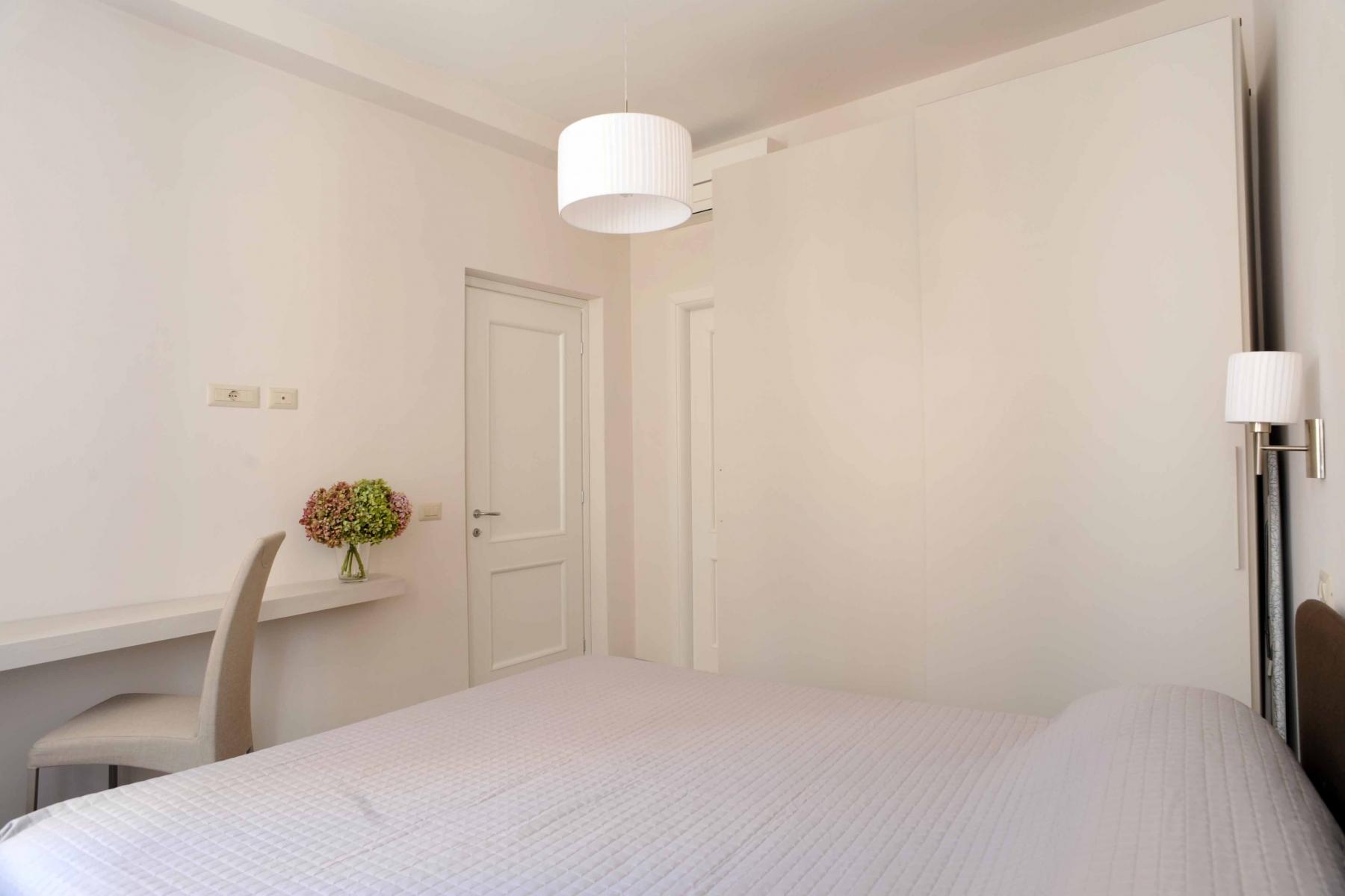 bedroom.4