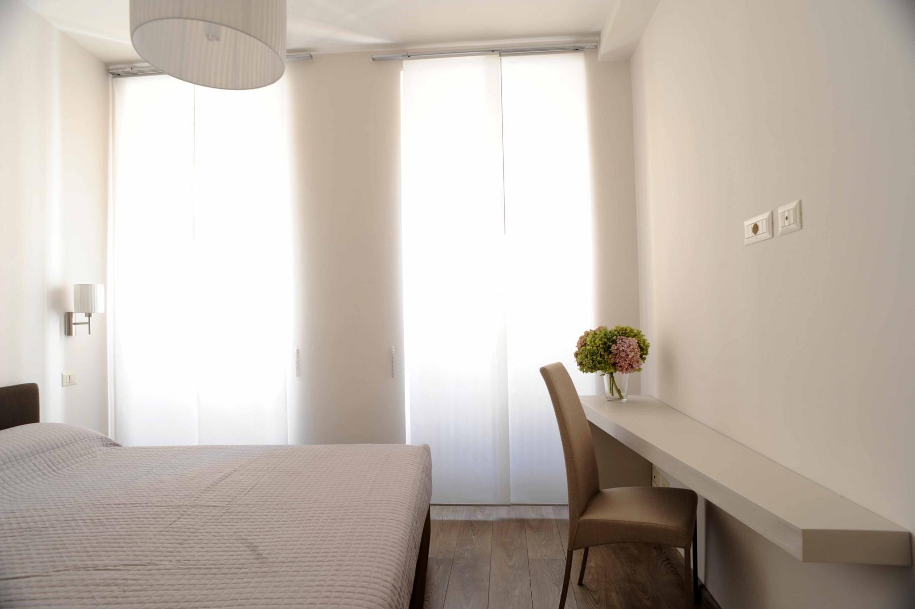 bedroom.5