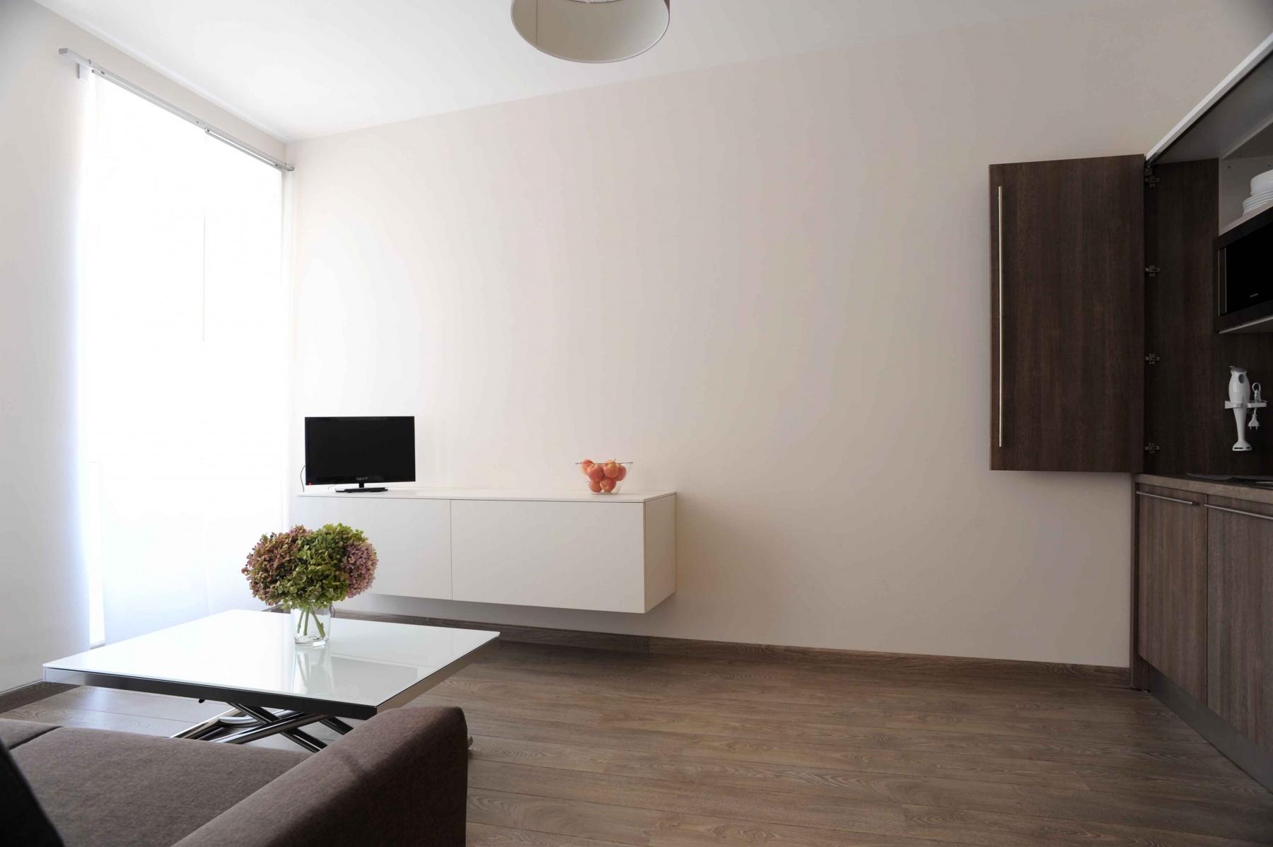 living-room.10