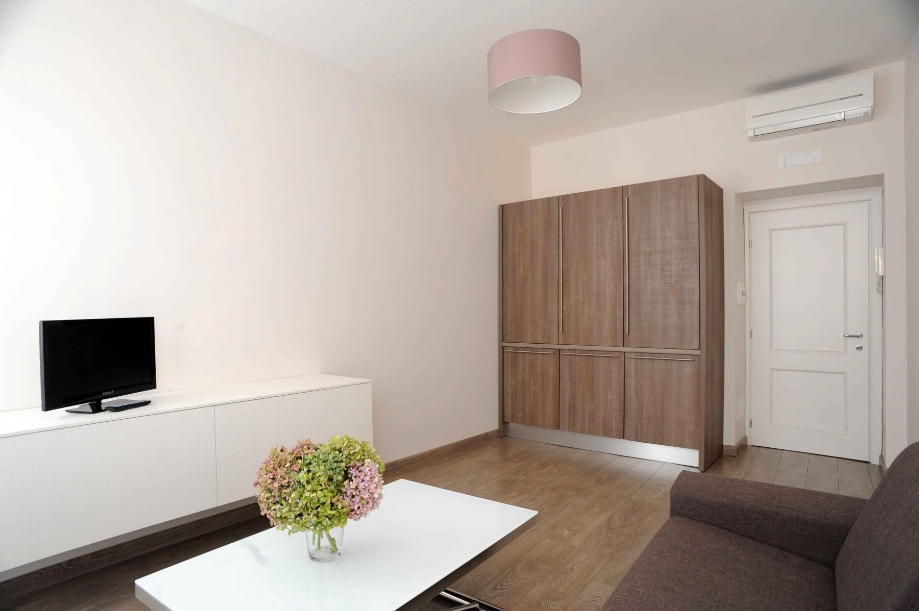 living-room.2