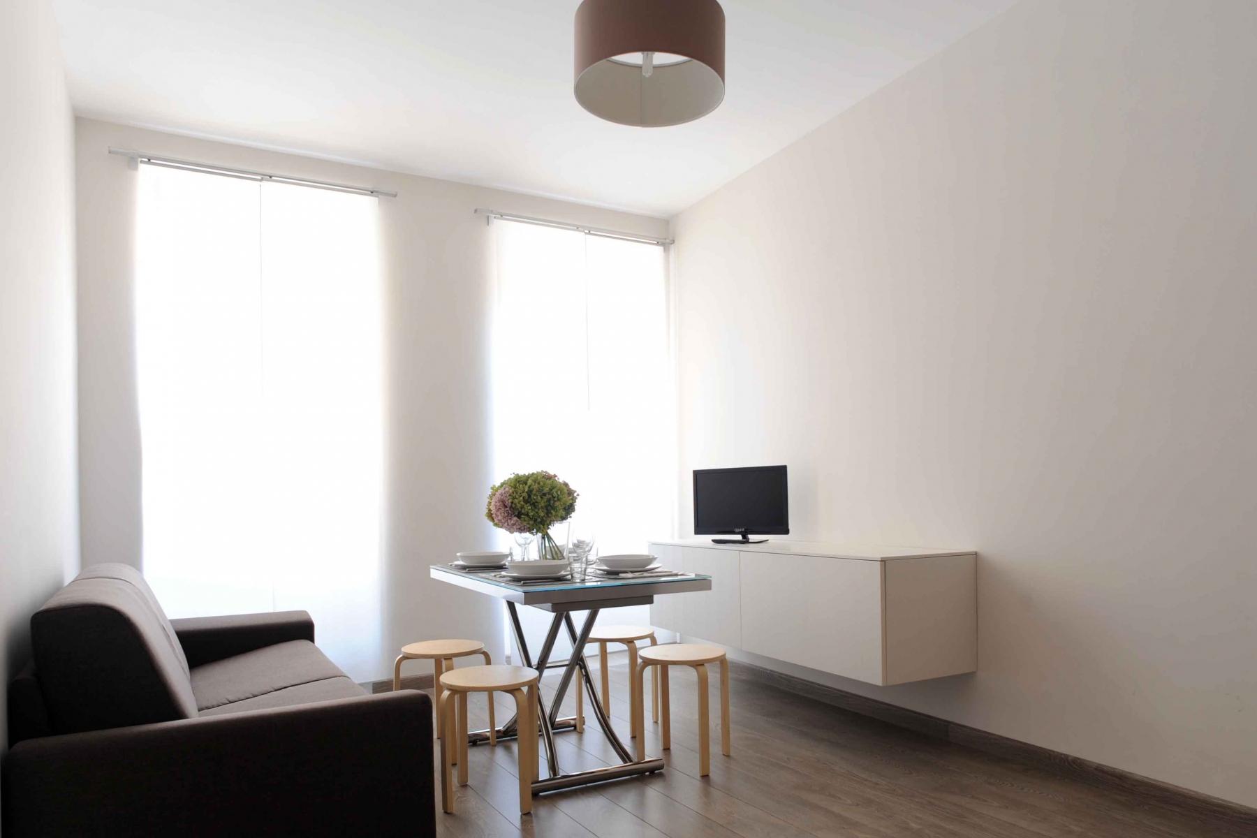 living-room.8