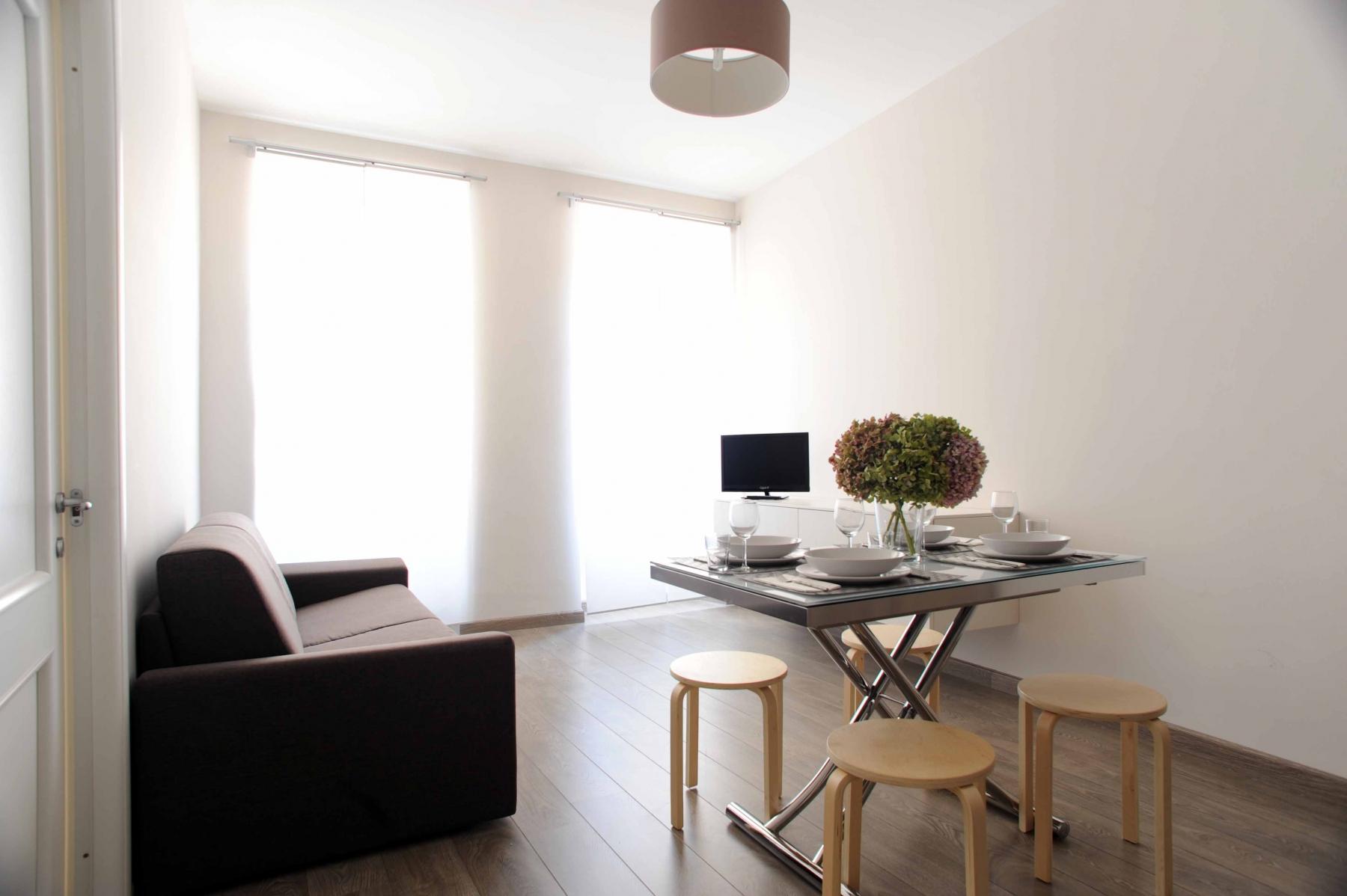 living-room.9
