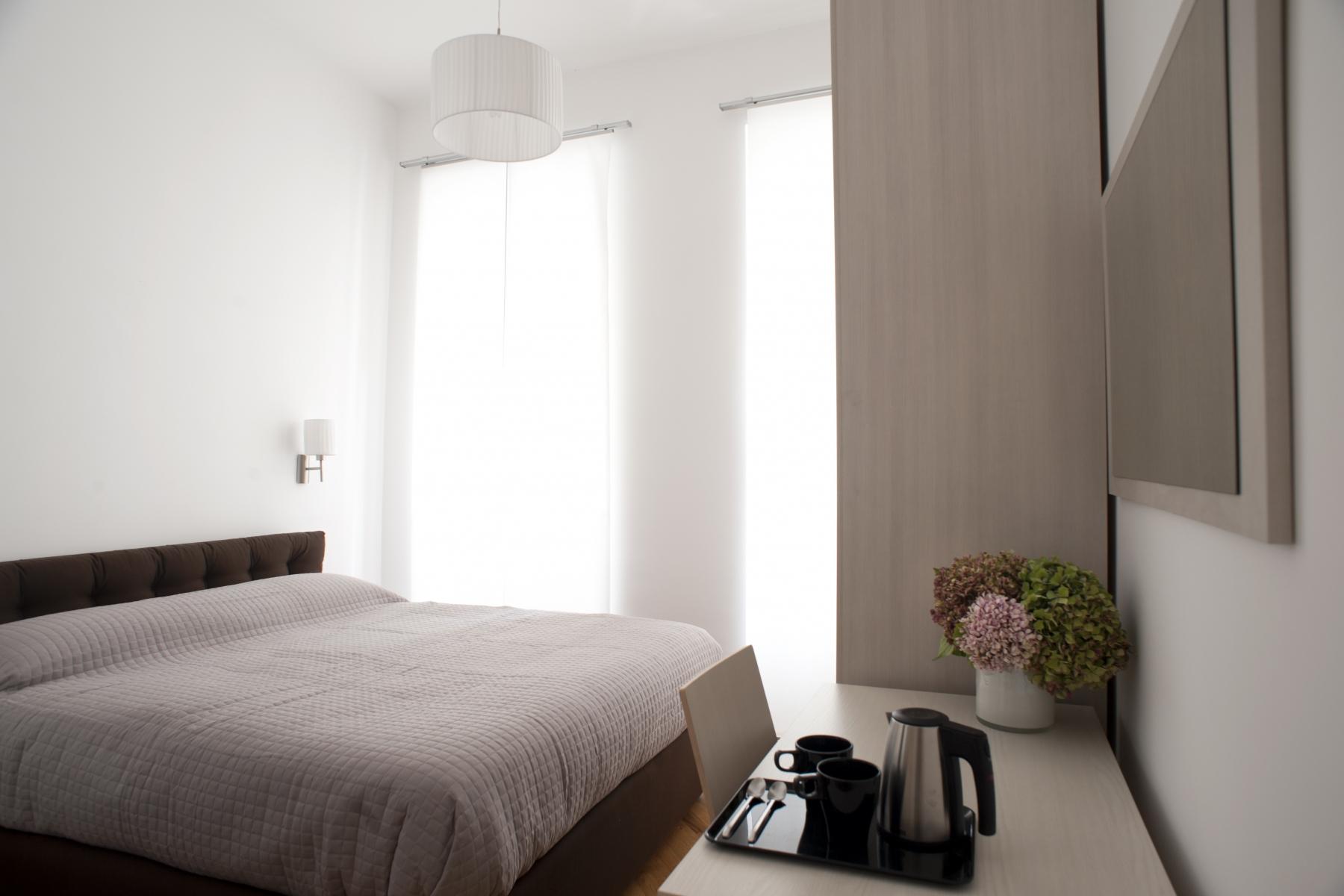 Room-1.A