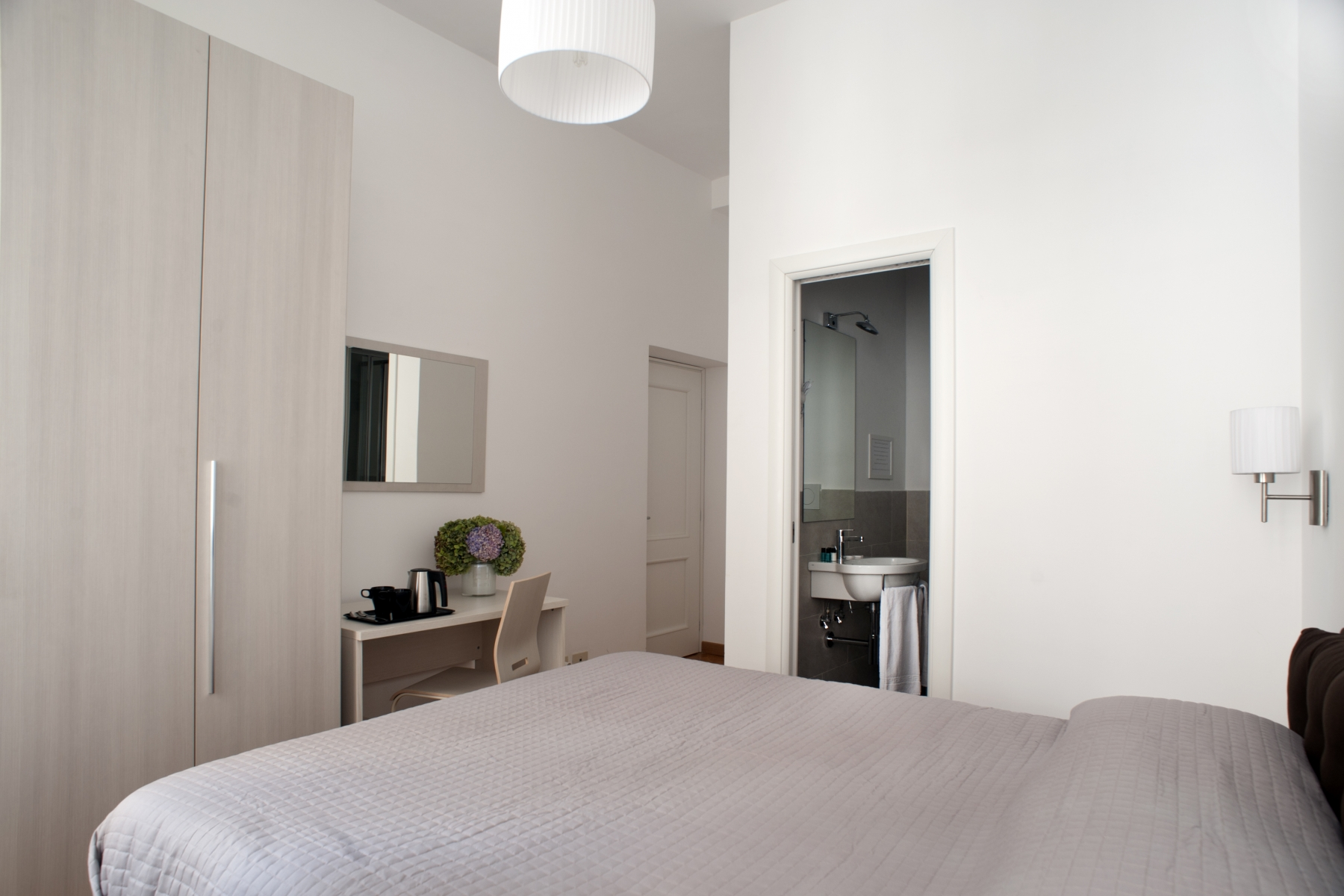 Room-1.D