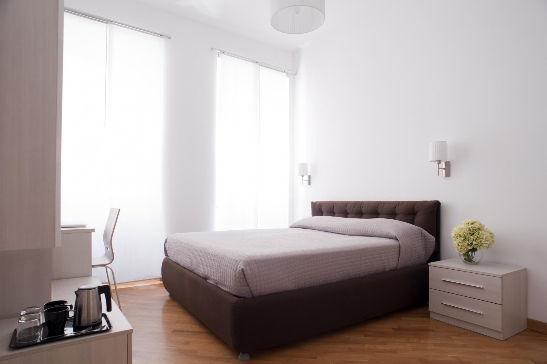 Room2.L