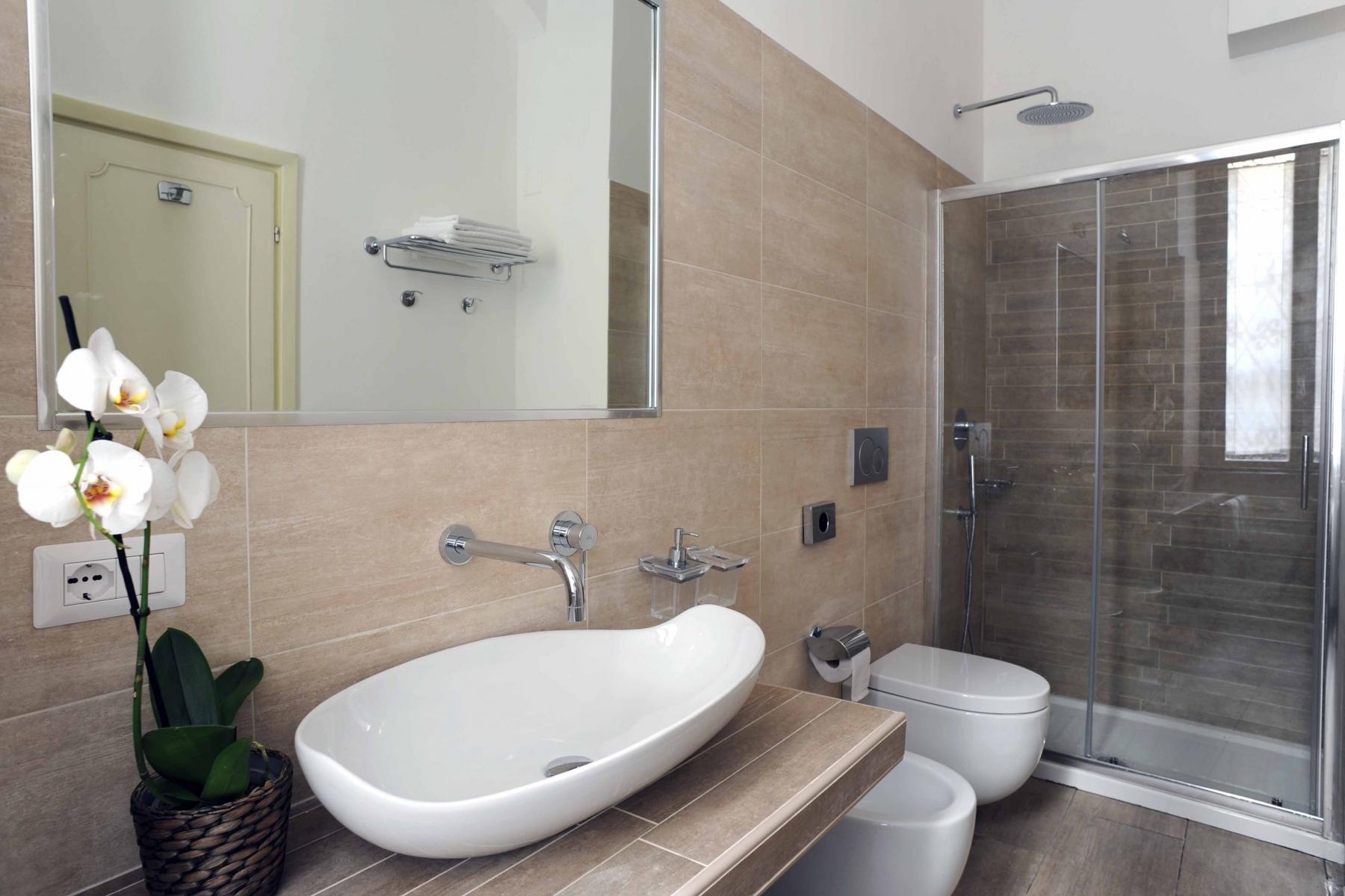 Bathroom.Room-3.A