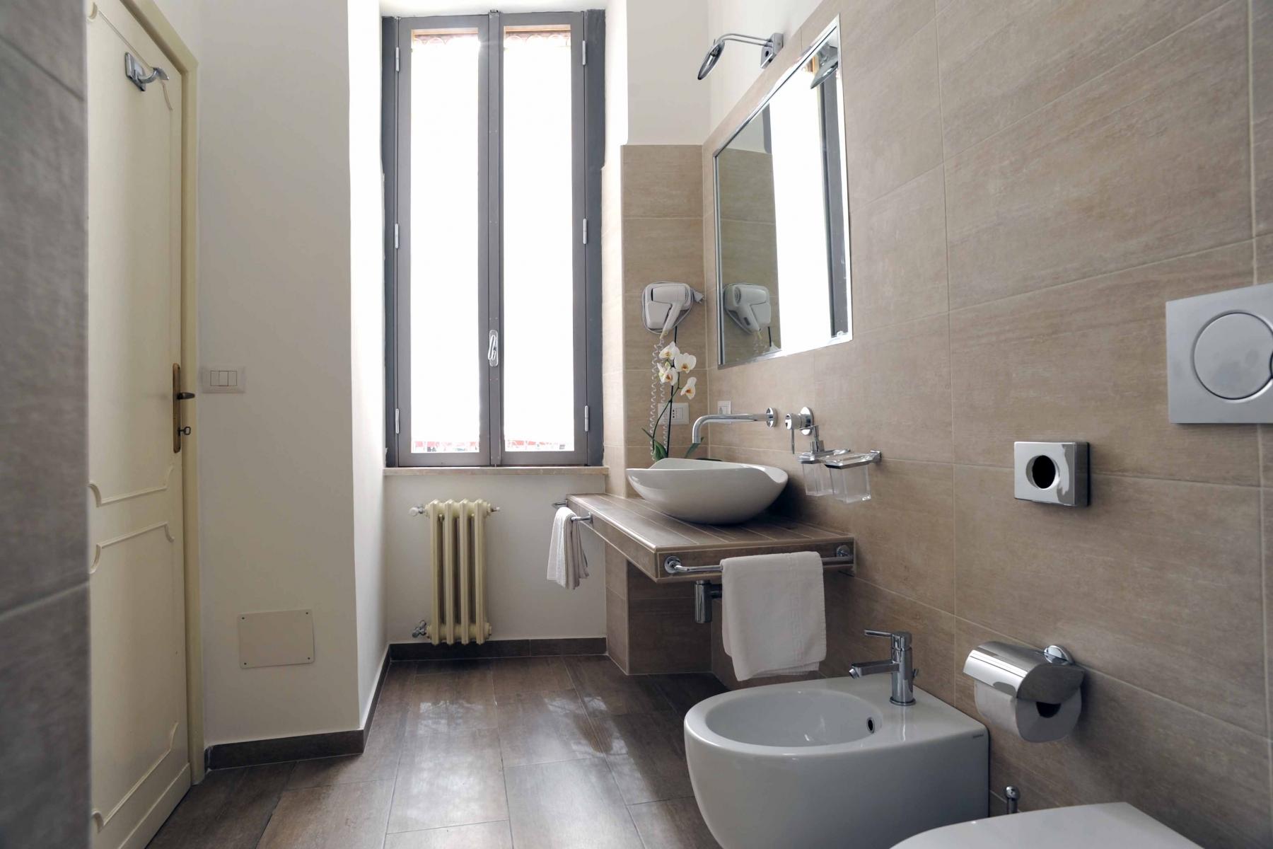 Bathroom.Room-3.B