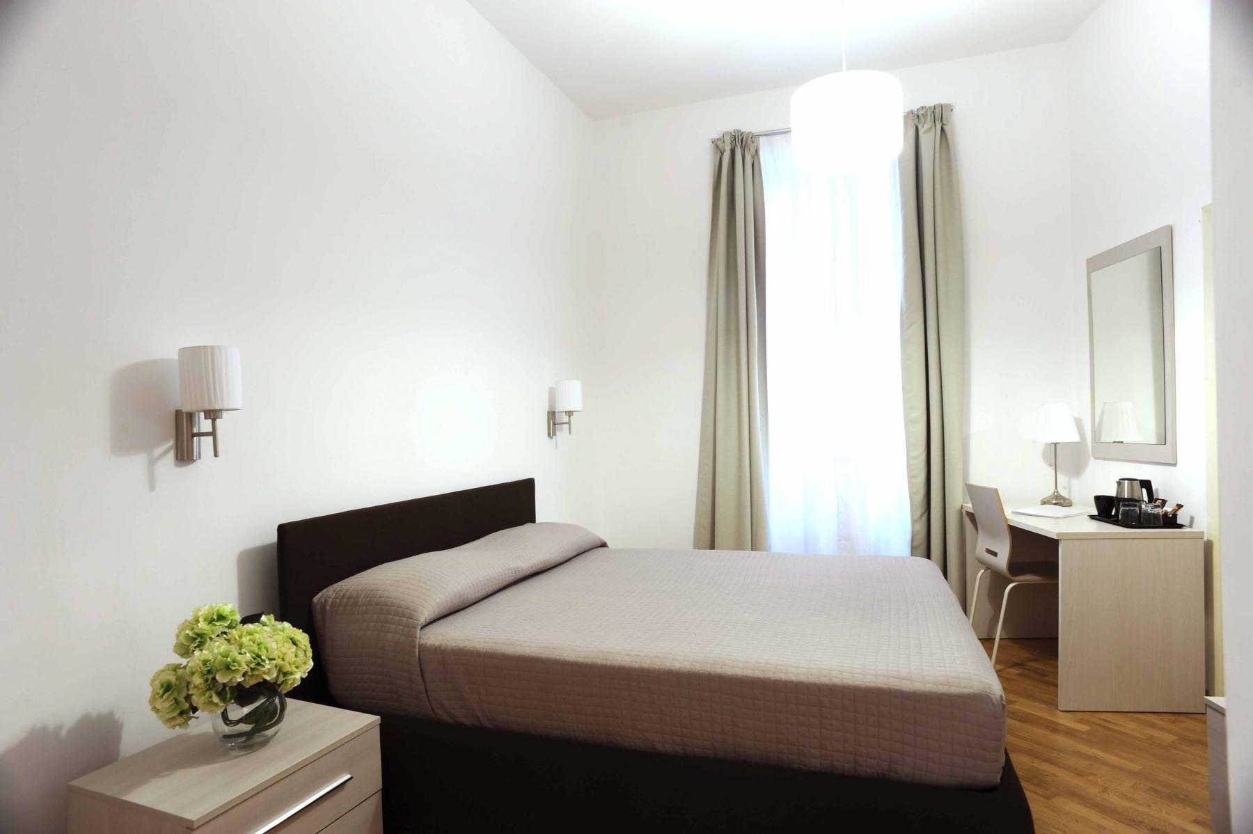 Room-3.A